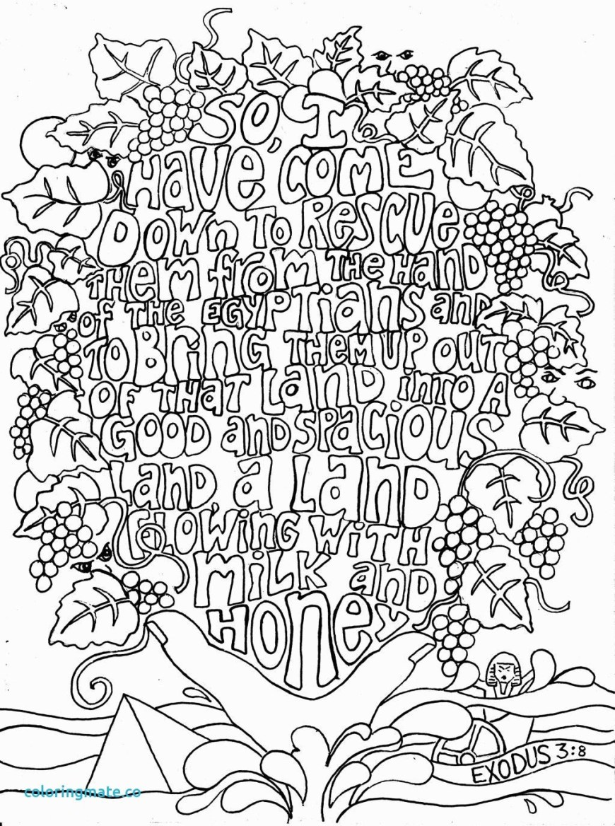 Make Your Own Coloring Pages With Words Coloring Page Splendi Make Your Own Coloring Book