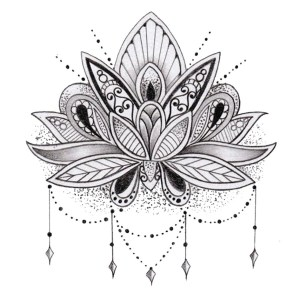 Mandala Coloring Page Printable Mandala Coloring Pages Best Coloring Pages For Kids
