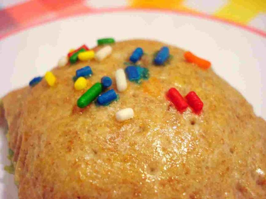 Mcdonalds Birthday Cake Rhnzpinterestcom Old Mcdonalds Birthday Cake Mcdonald Had A Farm