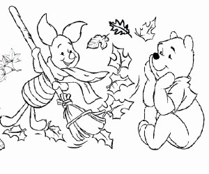 Moana Coloring Pages Pdf Disney Coloring Pages Pdf Luxury Photos Moana Coloring Pages