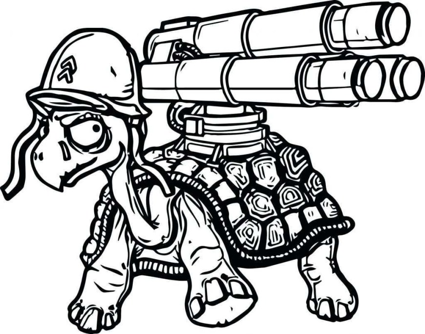 Nerf Gun Coloring Pages Nerf Gun Coloring Pages Unique Nerf Guns Coloring Pages Nerf Gun