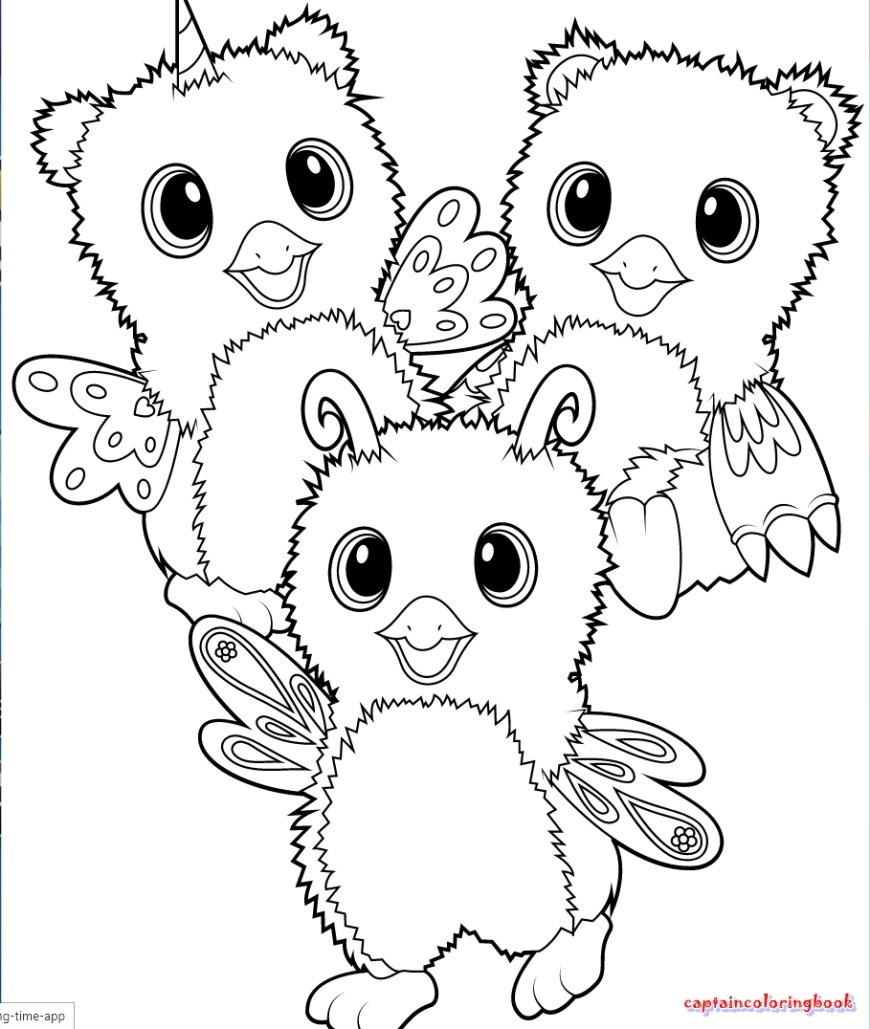 Nick Jr Coloring Pages Nick Jr Coloring Pages Shimmer And Shine Coloring Page