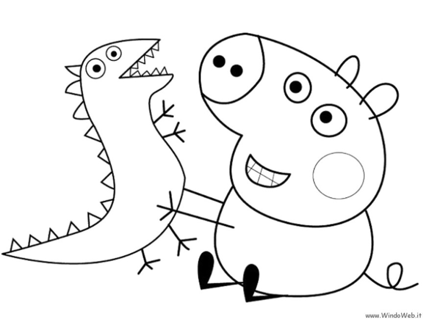 Nick Jr Coloring Pages Nick Jr Halloween Coloring Pages 8321024 Nickelodeon Thanhhoacar