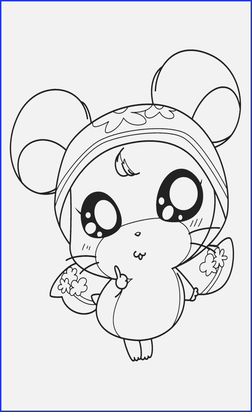 Nick Jr Coloring Pages Nickelodeon Coloring Pages To Print Beautiful Nick Jr Coloring
