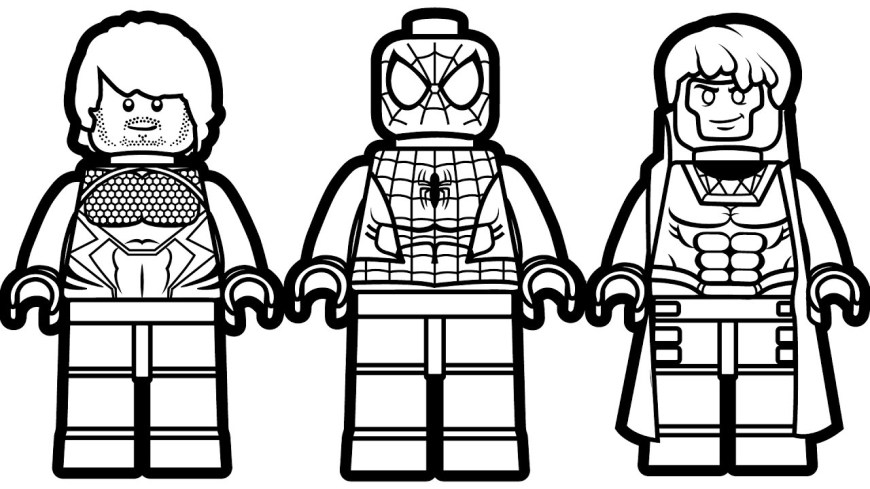 Ninjago Coloring Pages Lego Ninjago Coloring Pages Coloring Pages For Kids
