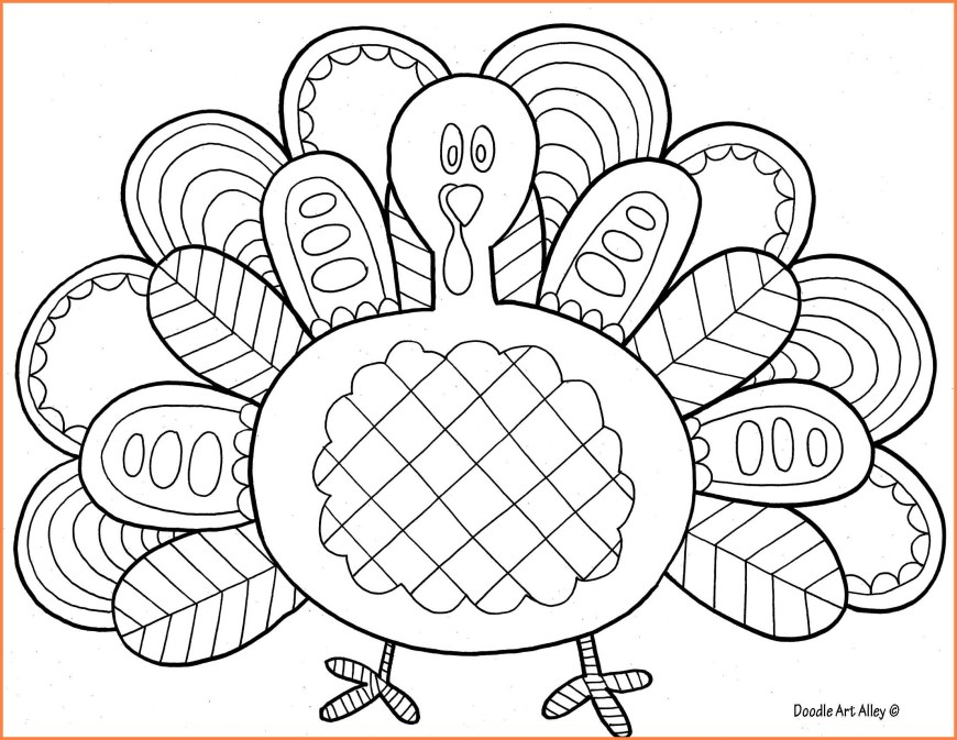 November Coloring Pages 6 November Coloring Pages Leave Latter