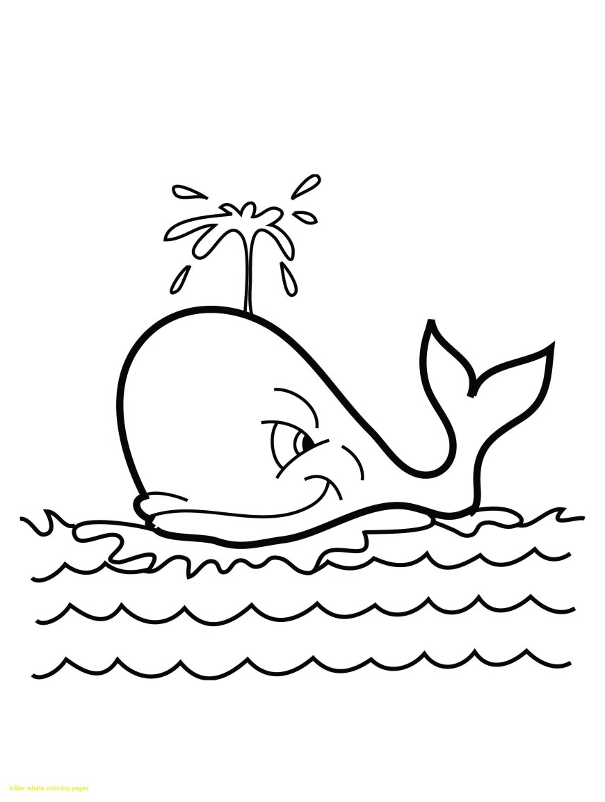 Orca Coloring Pages Whale Coloring Pages Killer Whale Coloring Pages With Free Printable