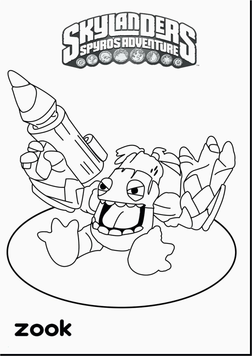 Palm Tree Coloring Page Tree Coloring Pages Para Colorear Best Palm Tree Coloring Page