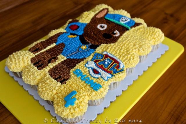 Paw Patrol Birthday Cake Ideas Paw Patrol Cake Ideas Boy Amazingbirthdaycaketk