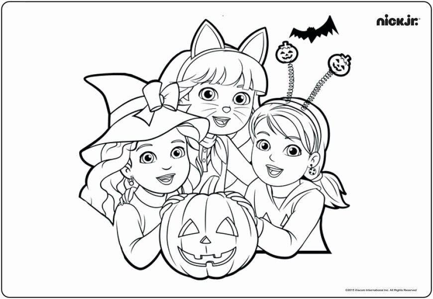 Peanuts Coloring Pages Charlie Brown Coloring Pages New Photos Peanuts Halloween Coloring