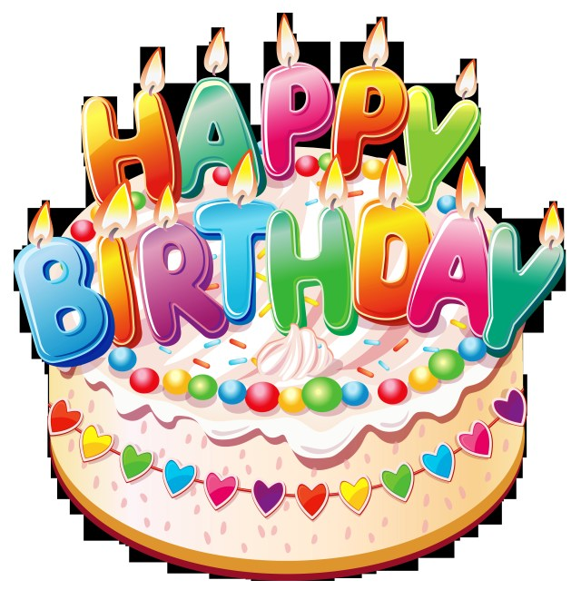 Picture Of Birthday Cake Funny Birthday Cake Clipart