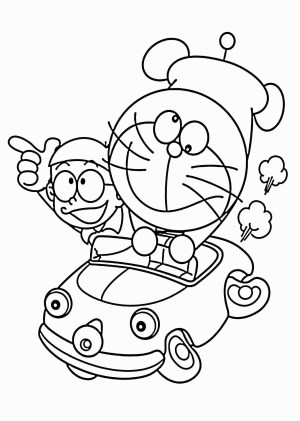 Popcorn Coloring Page Popcorn Coloring Page Elegant Shopkins Coloring Pages Popcorn Best