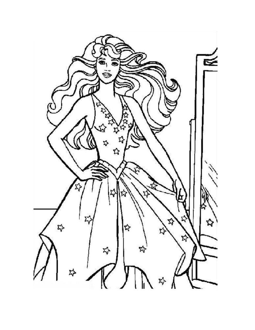Princess Printable Coloring Pages Fresh Disney Free Printable Coloring Pages Printable Coloring Page