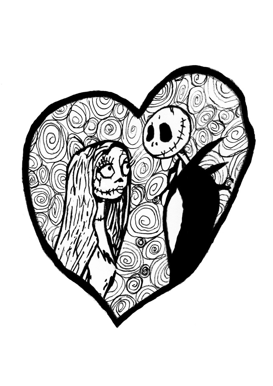 Printable Heart Coloring Pages Printable Heart Coloring Pages Coloring Pages For Adults Free