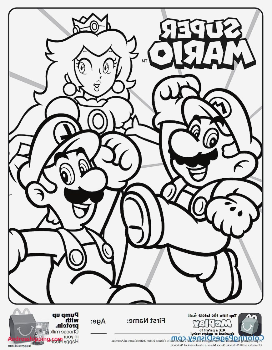 Printable Paw Patrol Coloring Pages 10 New Free Printable Paw Patrol Coloring Pages Pdf Androsshipping