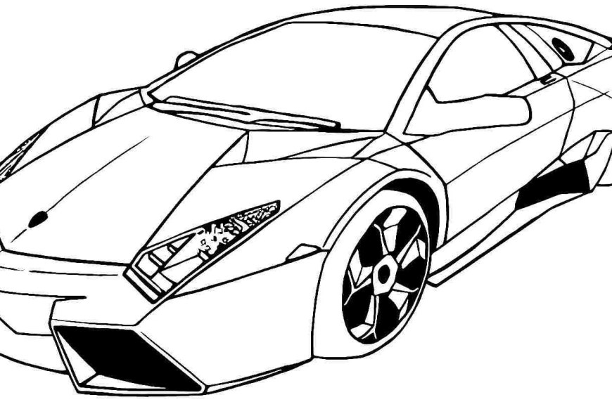Race Car Coloring Pages Coloring Pages Race Cars Car Rally Have Pictures To Print And Color