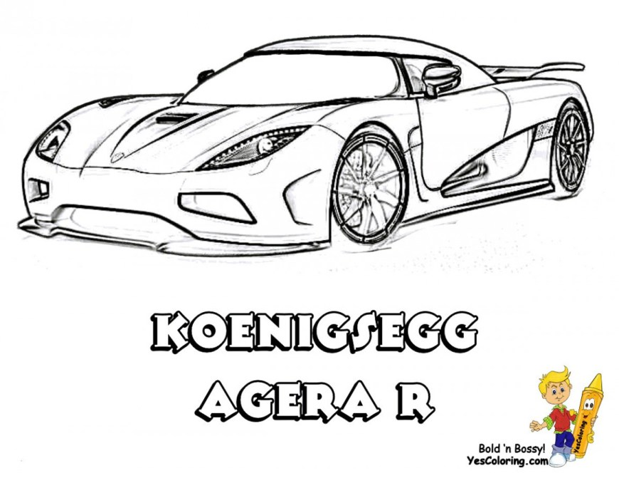 Race Car Coloring Pages Nascar Coloring Pages Full Force Race Car Coloring Pages Free Nascar