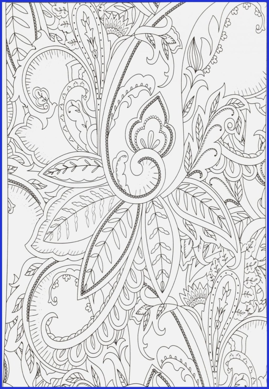 Rainy Day Coloring Pages Coloring Pages Incredible Rainy Day Coloring Sheets Image