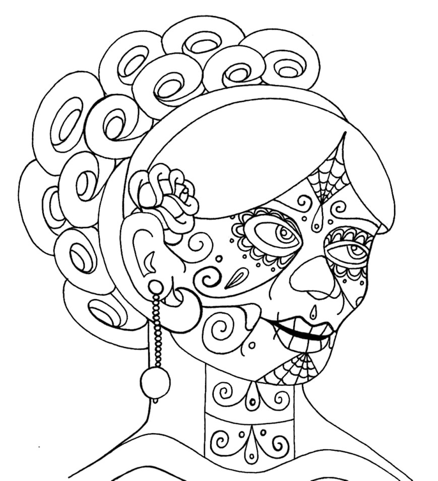 Recolor Coloring Pages Fresh Coloring Pages For Adults Ly Free Coloring Book
