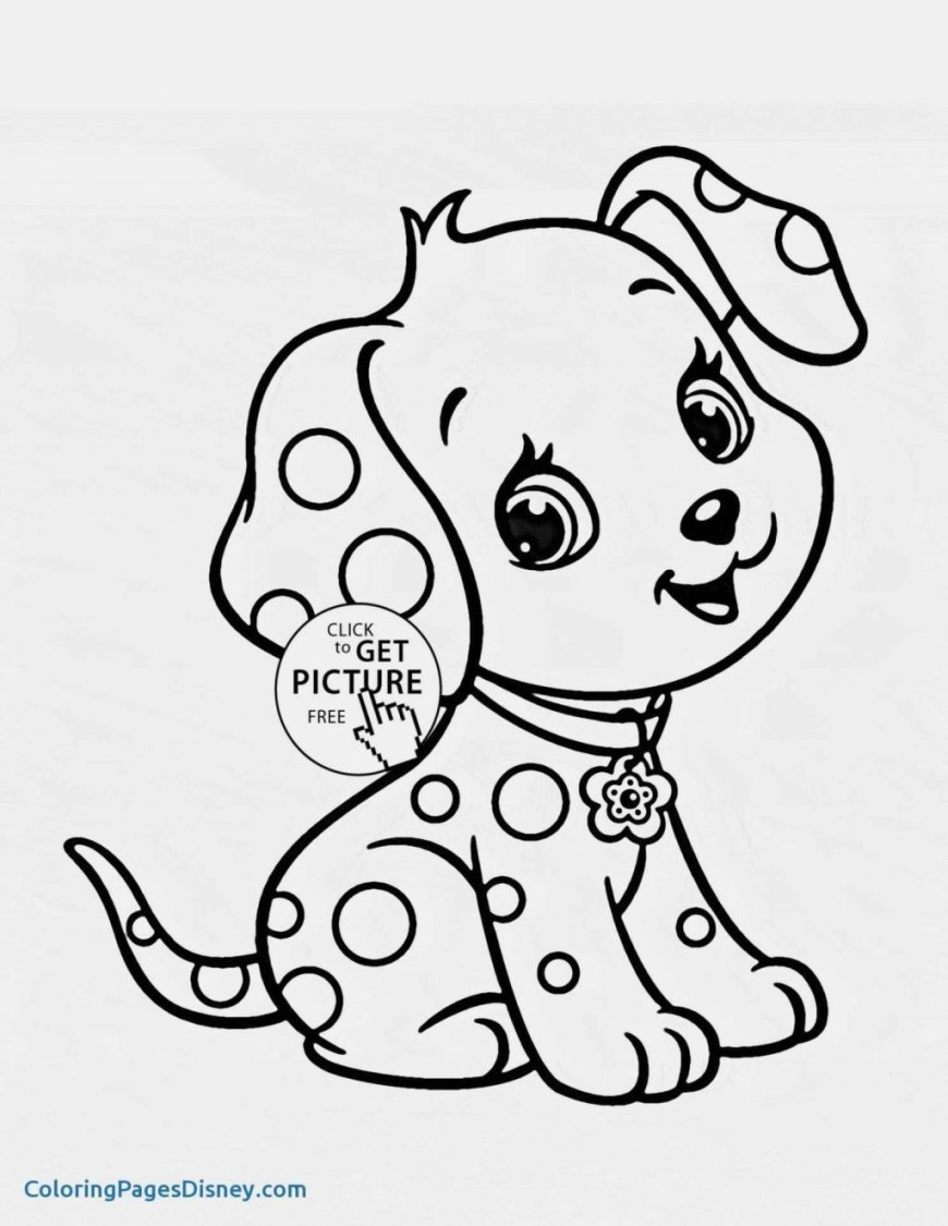 Recolor Coloring Pages Printable Coloring Pages Recolor An Image Recolor Recolor