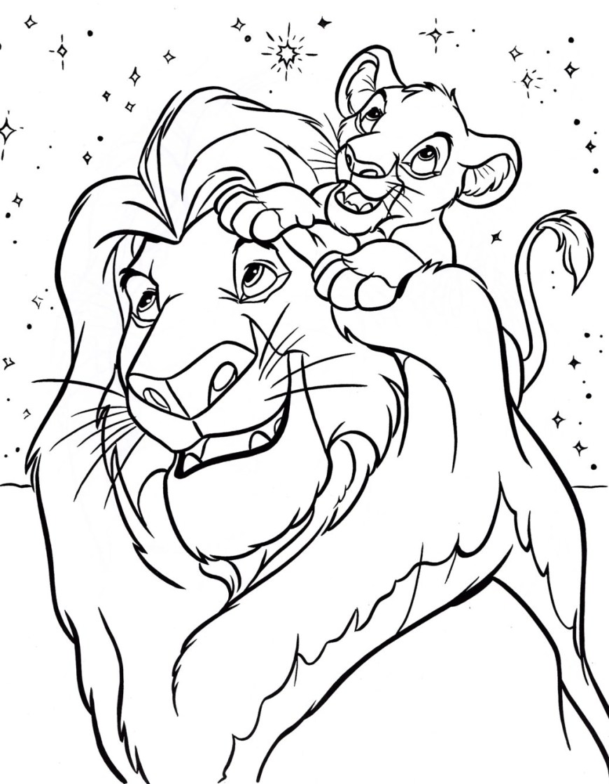 Rudolph The Red Nosed Reindeer Coloring Pages Rudolph The Red Nosed Reindeer Coloring Pages With Regard Current