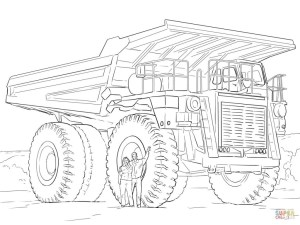 Semi Truck Coloring Pages Coloring Pages Fabulous Printable Truck Coloring Pages Semi Book