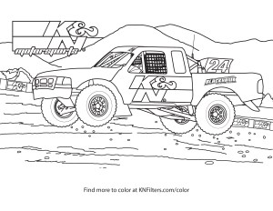Semi Truck Coloring Pages Kn Printable Coloring Pages For Kids Free Semi Truck Sheets Monster