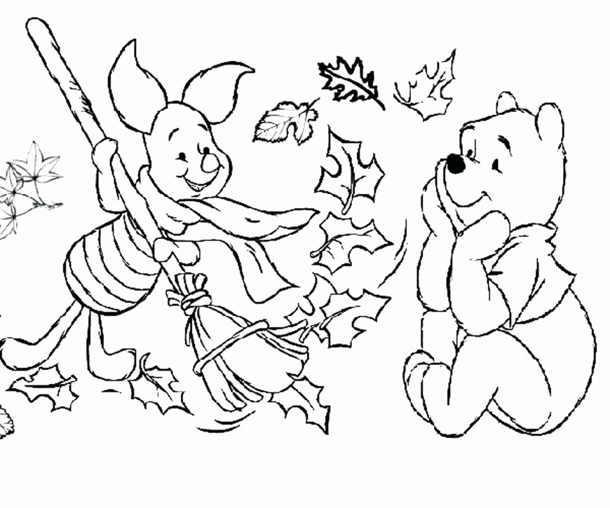 Shapes Coloring Pages Free Printable Sun Coloring Pages For Adults For Boys Shapes