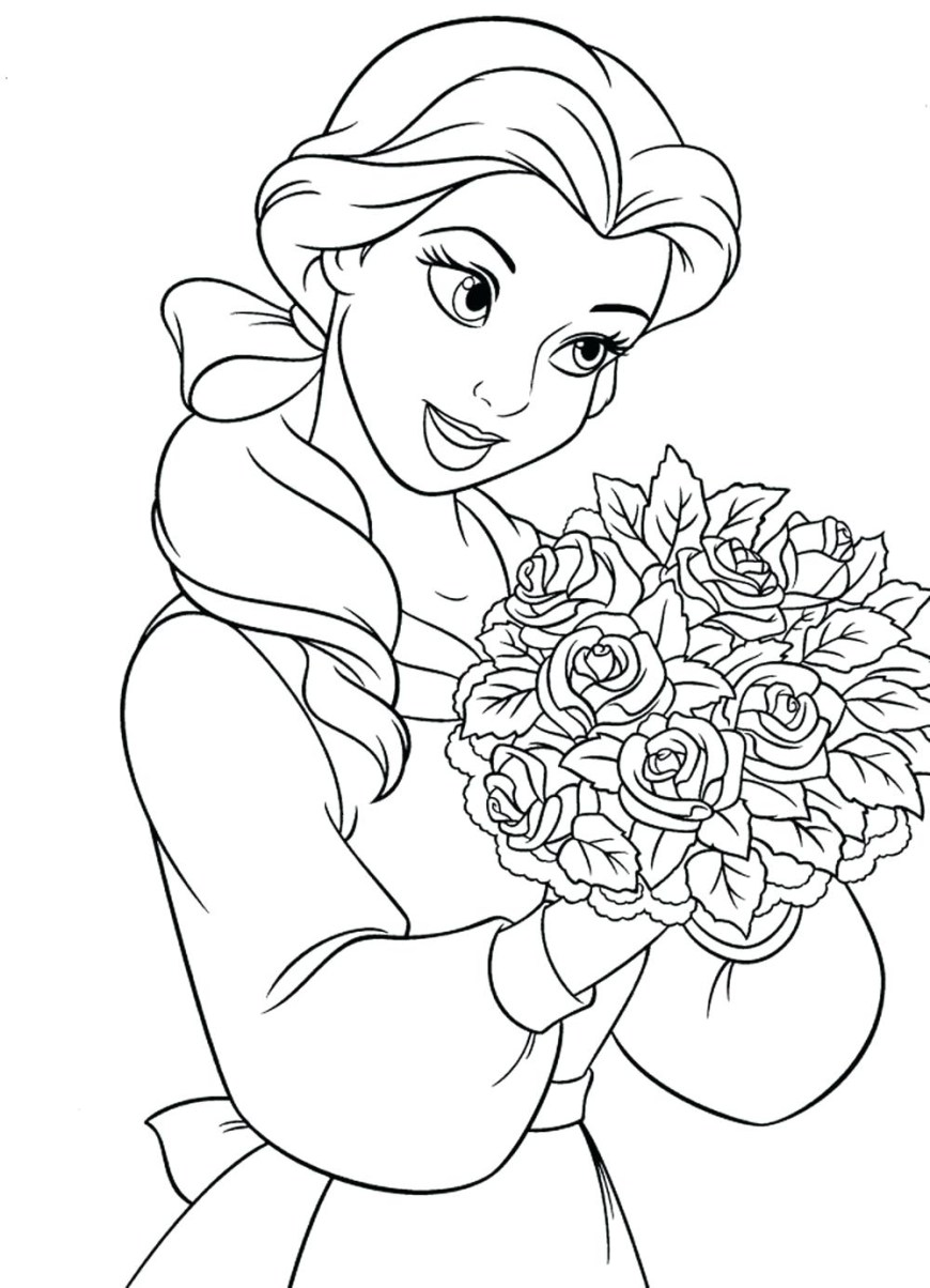 Sofia Coloring Pages Coloring Pages Princess Sofia Coloring Pages To Printprincessa For