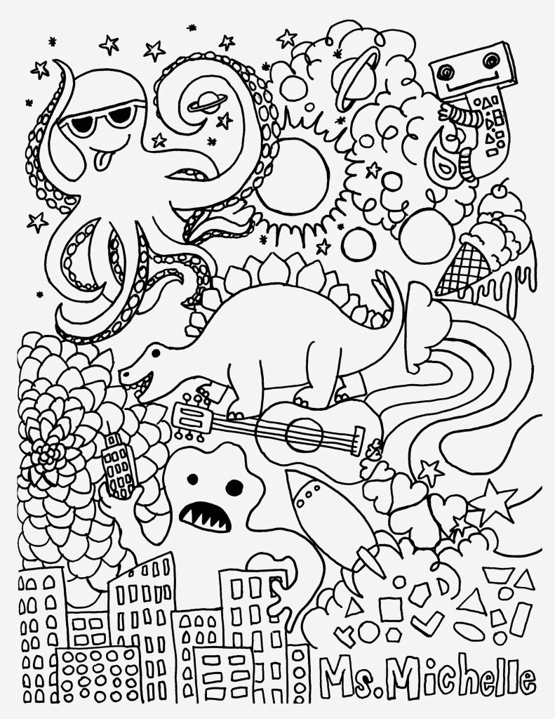 Spanish Coloring Pages Free Spanish Coloring Pages With Spanish Coloring Pages New Easy