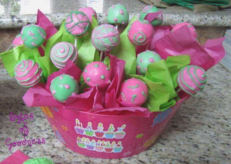 Starbucks Birthday Cake Pop Birthday Cake Pops Starbucks Price Colorfulbirthdaycakesga