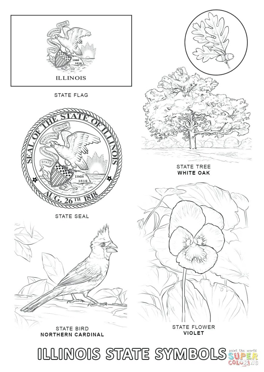 Texas Coloring Pages Coloring Pages Of Flag Texas Page Free Inside Bitslice