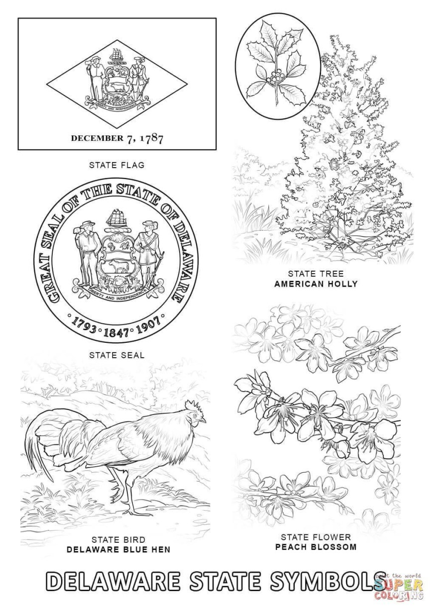 Texas Coloring Pages Fresh Texas Symbols Coloring Pages Freshcols