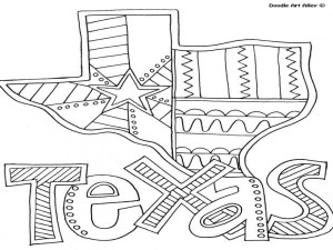 Texas Coloring Pages Texas Bluebonnet Coloring Page Elegant History Pages State Grig3 Of