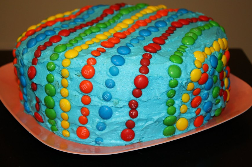 Types Of Birthday Cakes 10 Differ Kinds Birthday Cakes Photo Different Types Of Birthday