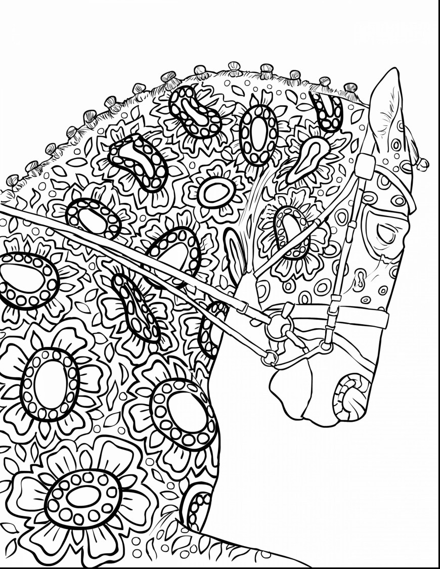 Up Coloring Pages Grown Up Coloring Pages At Getdrawings Free For Personal Use