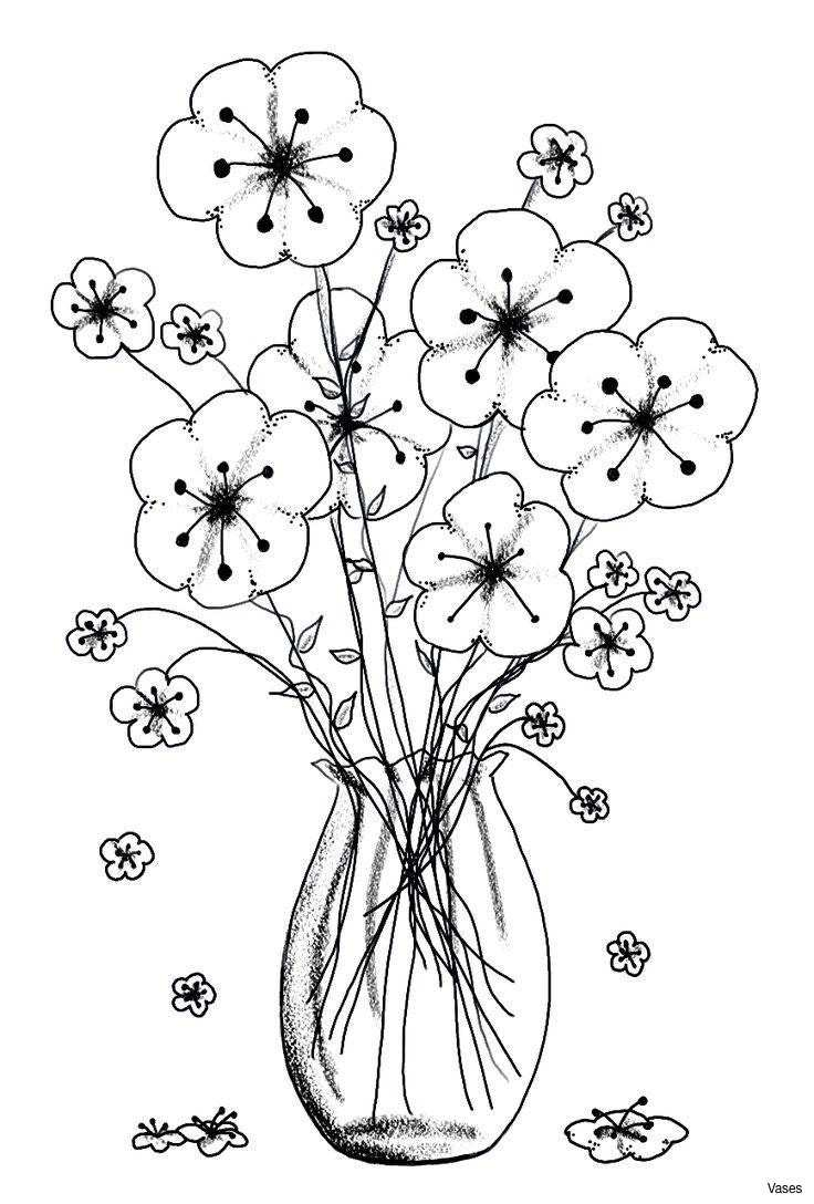 Up Coloring Pages Up Coloring Pages Dapmalaysia