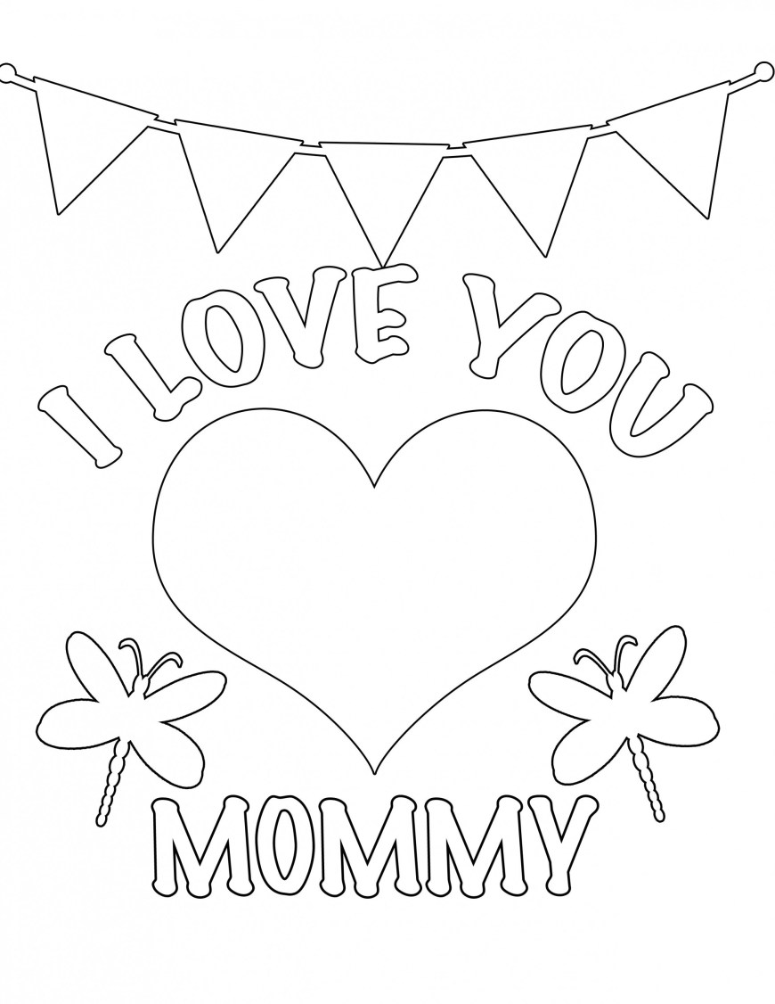 Valentine Day Coloring Pages Preschool Valentines Day Coloring Pages For Projects To Try 2256