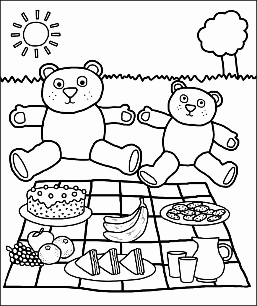 Voltron Coloring Pages Voltron Coloring Pages Free