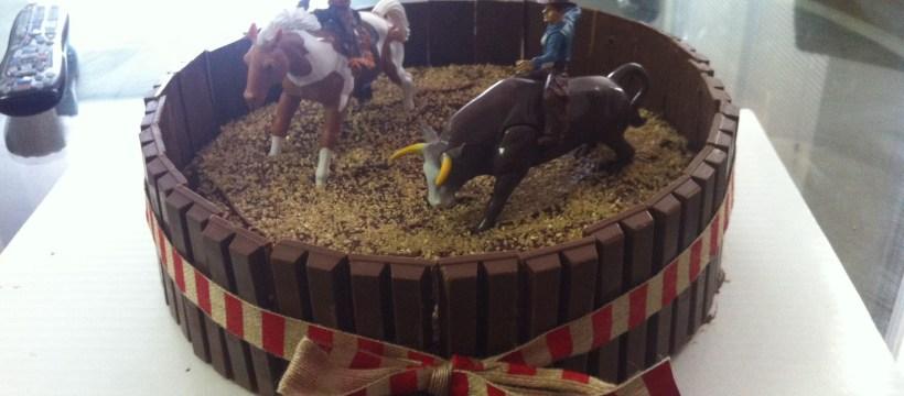 Western Birthday Cakes Cowboy Birthday Cake Party Ideas Birthday Cowboy Birthday