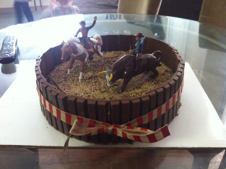Western Birthday Cakes Cowboy Birthday Cake Party Ideas Birthday Cowboy Birthday