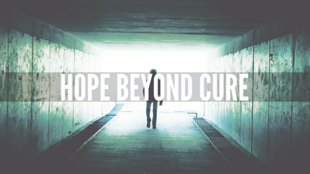 hope-beyond-cure
