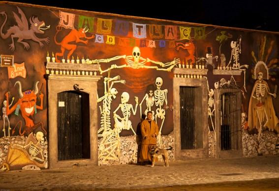 mural jalatlaco