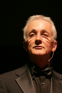 2006 Anthony Daniels
