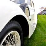 1937 SS 2.5 Litre Coachbuilt Saloon For Sale Jaguar Classic Cars