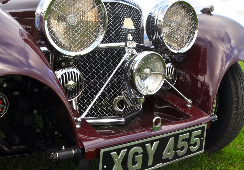 For Sale, Classic Cars, Vintage Cars, Jaguar, Jaguars, SS100, British Cars
