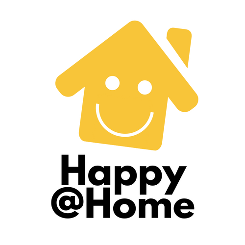 Intern Opportunity – Happy@Home Project