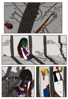 Hexe Ch1Pg2