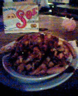 Perogies and Poutine at the Cambie – Choogle On! #15