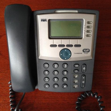 cisco-voip-phone